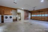 12 Clarion Drive - Photo 30