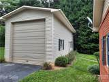 12 Clarion Drive - Photo 31