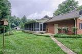 12 Clarion Drive - Photo 34