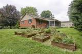 12 Clarion Drive - Photo 35