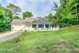 348 Piney Oak Hills Circle - Photo 2