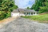 348 Piney Oak Hills Circle - Photo 3
