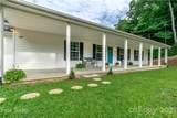 348 Piney Oak Hills Circle - Photo 4