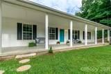 348 Piney Oak Hills Circle - Photo 5