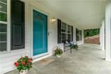 348 Piney Oak Hills Circle - Photo 6