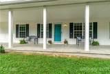 348 Piney Oak Hills Circle - Photo 7