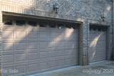 154 Indian Trail - Photo 47