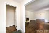 3600 Haverstick Place - Photo 7