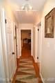 315 15th Avenue - Photo 21