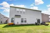 332 Farm Springs Drive - Photo 41