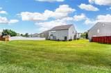 332 Farm Springs Drive - Photo 45