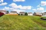 332 Farm Springs Drive - Photo 47