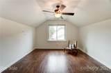 10623 Quail Acres Road - Photo 24