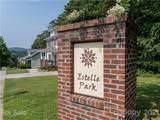 101 Estelle Park Drive - Photo 27