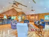 273 Mellow Springs Road - Photo 11
