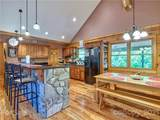 273 Mellow Springs Road - Photo 12