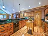 273 Mellow Springs Road - Photo 13