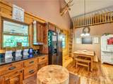 273 Mellow Springs Road - Photo 14