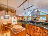 273 Mellow Springs Road - Photo 15