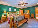 273 Mellow Springs Road - Photo 18