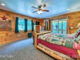 273 Mellow Springs Road - Photo 19