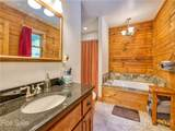 273 Mellow Springs Road - Photo 20