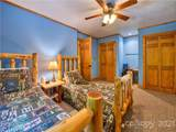 273 Mellow Springs Road - Photo 21