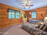 273 Mellow Springs Road - Photo 22