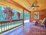 273 Mellow Springs Road - Photo 7