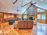 273 Mellow Springs Road - Photo 10
