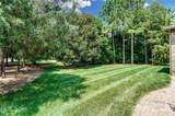 206 Glenmoor Drive - Photo 43