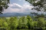 451 Morrow Mountain Road - Photo 14