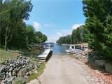 21254 Sandy Cove Road - Photo 27