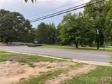 304 Walnut Street - Photo 19