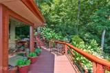 632 Dogwood Trail - Photo 5