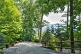 632 Dogwood Trail - Photo 43