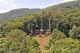 632 Dogwood Trail - Photo 44