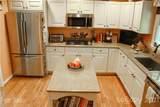 487 Laurel Acres Road - Photo 5