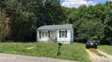 2694 and 2700 Court Drive - Photo 2