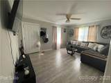 2694 and 2700 Court Drive - Photo 4