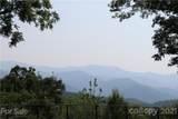 264 Skycliff Drive - Photo 26