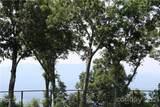 264 Skycliff Drive - Photo 28
