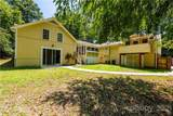 3301 Archdale Drive - Photo 3