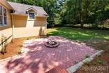 3301 Archdale Drive - Photo 4