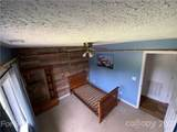 2475 Christopher Road - Photo 13