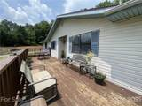 2475 Christopher Road - Photo 4
