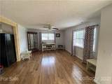 2475 Christopher Road - Photo 8