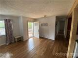2475 Christopher Road - Photo 9