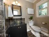 315 Country Club Road - Photo 12