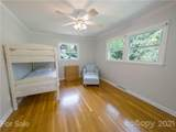 315 Country Club Road - Photo 13